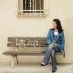 この画像は、このページの記事「また君に恋してる 坂本冬美 無料動画まとめ集はコチラ!」のイメージ写真画像として利用しています。
