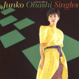 この画像は、このページの記事「シルエット・ロマンス 大橋純子 無料動画まとめ集はコチラ!」のイメージ写真画像として利用しています。