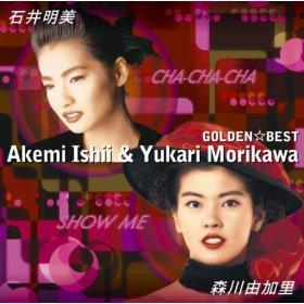 おすすめ演歌歌謡曲 SHOW ME 森川由加里 有名曲 カラオケや歌詞などの動画をYouTubeから人気順に集めた無料動画まとめ集です。