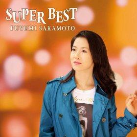 この画像は、このサイトの記事「夜桜お七 坂本冬美 無料動画まとめ集はコチラ!」のイメージ写真画像として利用しています。