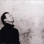 この画像は、このページの記事「ひまわり 前川清 無料動画まとめ集はコチラ!」のイメージ写真画像として利用しています。